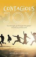 Contagious Joy.jpg