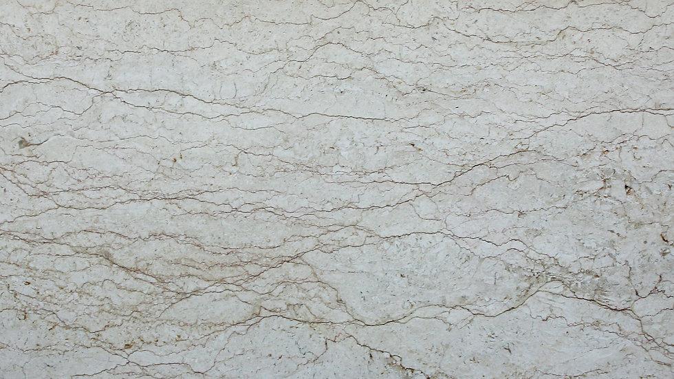 Morva's Cream Marble