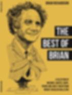 Best of Brian 4.jpg