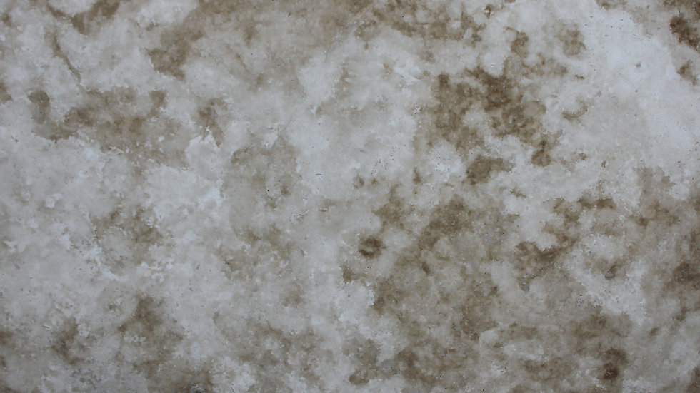 MORVA'SWHITE TRAVERTINE C.C.