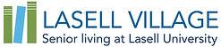 Lasell village logo.jpg