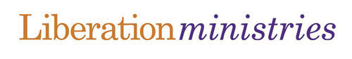 liberation ministries logo