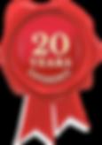 kisspng-cockade-anniversary-logo-brand-c