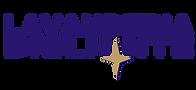 Logo Antigo.png