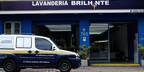 LAVANDERIA BRILHANTE.png