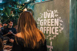 20200213_uva_green_office_16.jpg