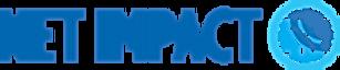 net-impact-logo.png