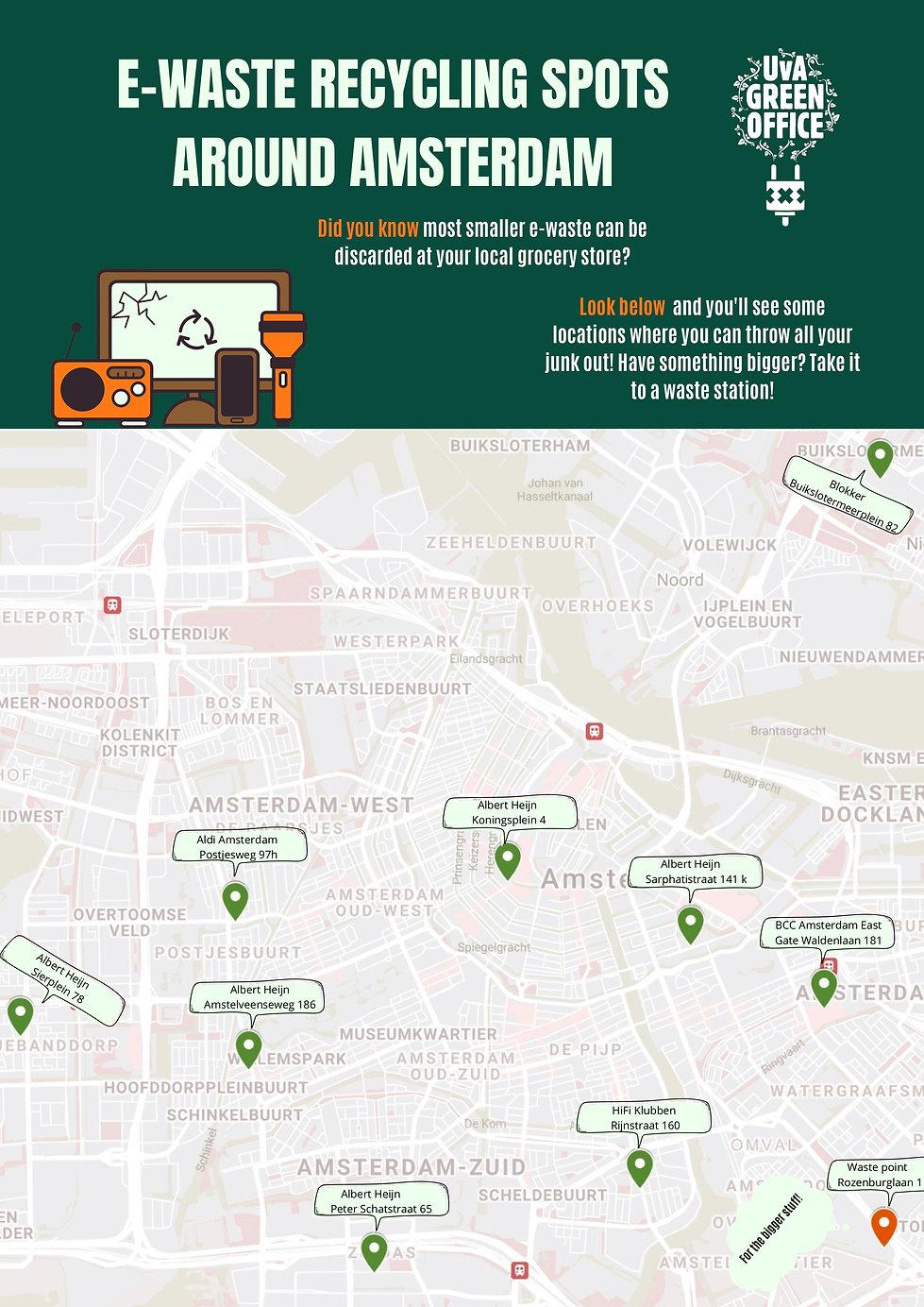 Amsterdam E-Waste Guide.jpg