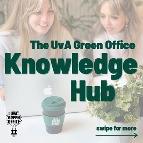 The Knowledge Hub: How We Got Here and What We've Learnt