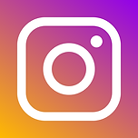 social-instagram-new-square1-512.png