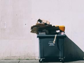 The Waste Management Education Gap