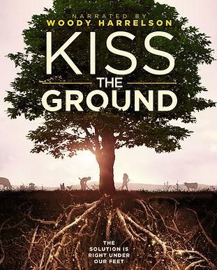 kisstheground.jpg