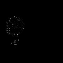 KH black transparent.png