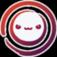mochimode-logo_8x.png