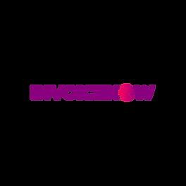 (Final) IMDA_InvoiceNow_Logo-Horizontal_FA_Colour-01.png