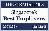 Straits_Times_BESGP2020_Siegel.jpg
