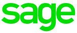 Sage Logo.jpg