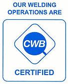 cwb logo 2.jpg