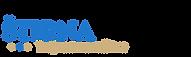 Stirna podolgovat logo.png