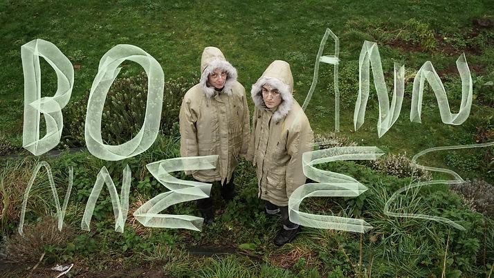 Bonne Année !.jpg