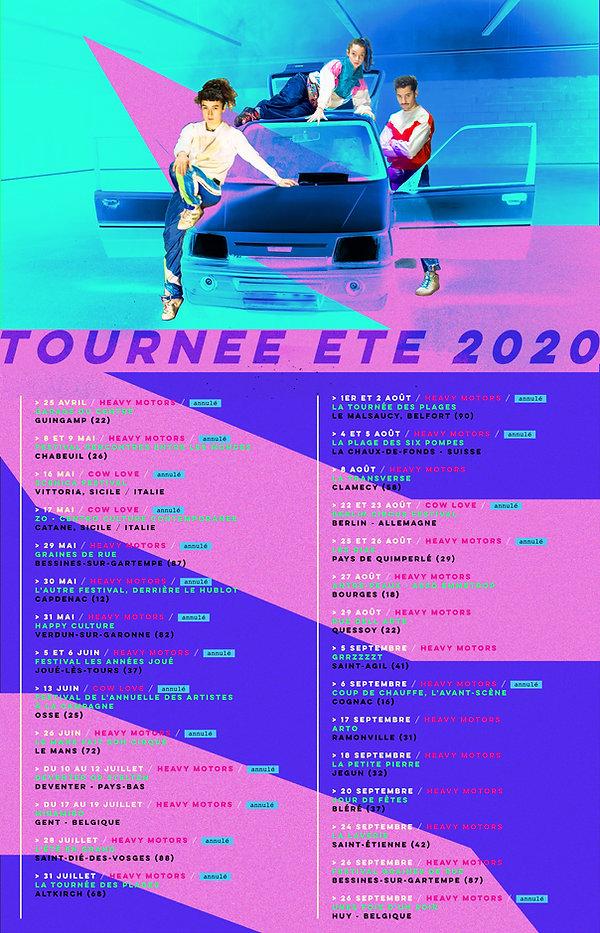 Tournée d'été 2020 3.jpg