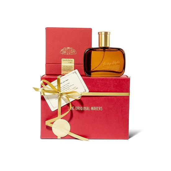 Gift〈EAU DE PARFUM〉