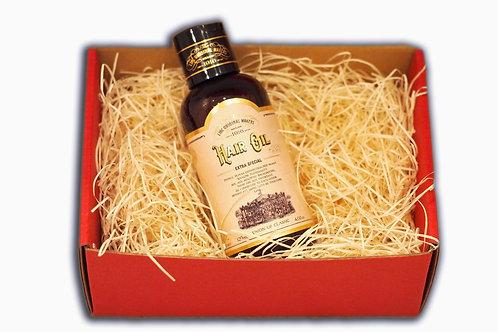Gift〈HAIR OIL 997〉