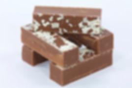 Belgian-Chocolate-Fudge.jpg