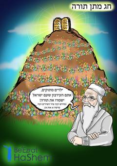 Midrash Raba, Shir HaShirim 1.1 - Hebrew