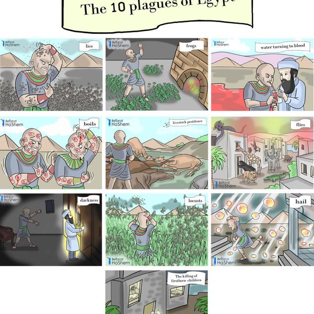 10 Plagues - English.jpeg