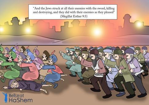 Megilat Esther 9.5-English.jpeg
