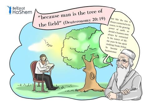 Deuteronomy 20.19-English.jpeg