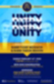 Canada Event Flyer.jpeg