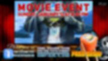 Movie Event 1.12.20.jpeg