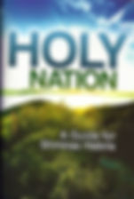 Holy Nation Cover.jpg