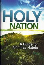 Holy Nation Cover.jpg