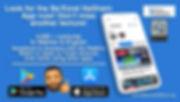 New BH App v2.jpg