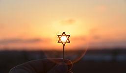 Star of David light.jpg