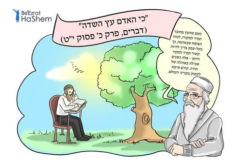 Deuteronomy 20.19-Hebrew.jpeg