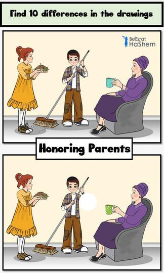 Honoring Parents - English.jpeg