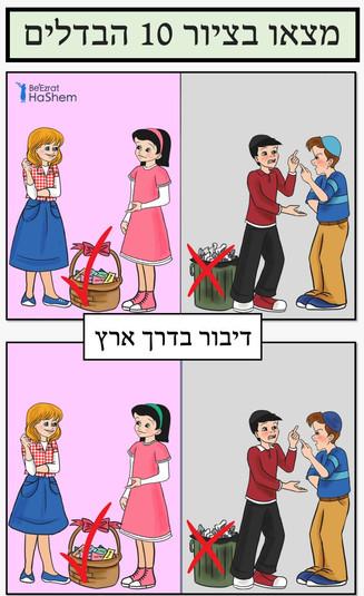 Speaking Politely - Hebrew.jpeg