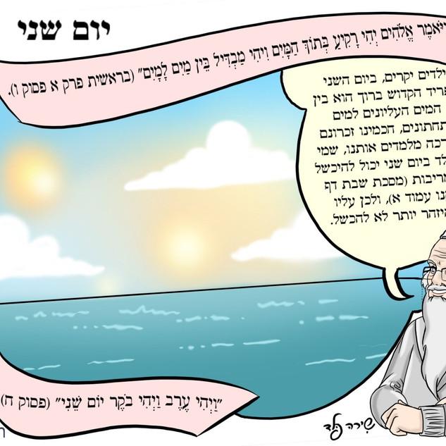 Beresheit 2nd Day - Hebrew .jpg