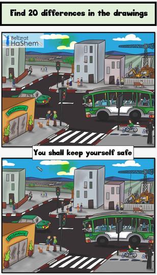 Keep Safe - English.jpeg