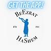 Get app.png