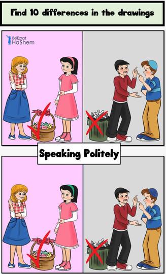 Speaking Politely - English.jpeg