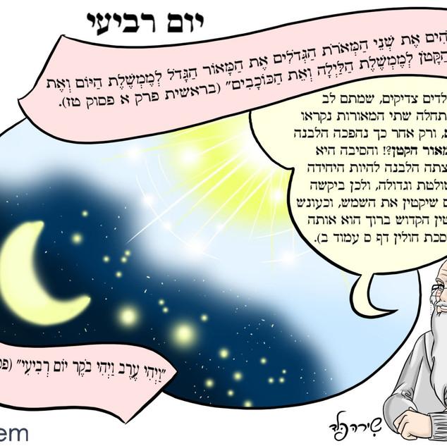 Beresheit 4th Day - Hebrew .jpg