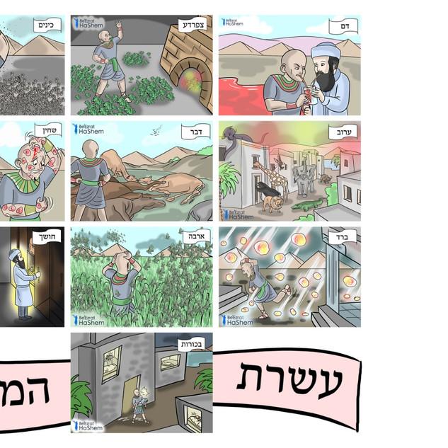 10 Plagues - Hebrew.jpeg