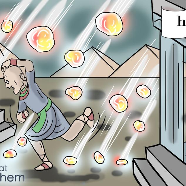 Hail - English.jpeg