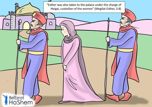 Megilat Esther 2.8-English.jpeg