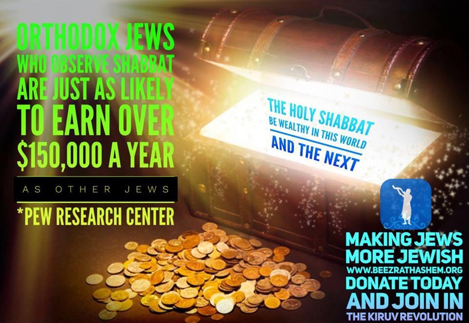Observe Shabbat earning .jpg